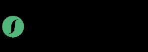 sarwa